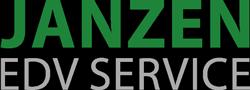 EDV Service Janzen